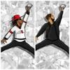 Drake & Future - Jumpman remix 2016 flow