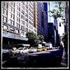 Urban.Explorations Radio - Ep.004 (28-October)