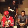 Trouble - U Aint Street (Feat Bankroll Fresh & B Green)