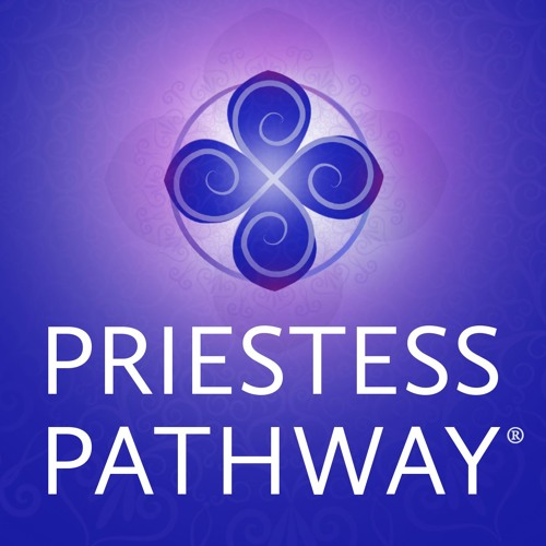 The Priestess Pathway Kick Off Interview