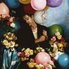 Download Nate Ruess - Great Big Storm (Ezekiel Tiran Remix) Mp3