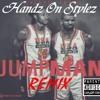 Drake & Future - Jumpman - REMIX KILLED