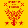 Operation Red Phoenix: Part 1