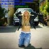 Calvin Harris - Outside Ft. Ellie Goulding (Savagez Remix) [Greenwell Edit] - Single