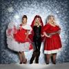 Darienne Lake, Ivy Winters & Pandora Boxx - Christmas Is Coming