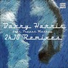 Barry Harris ft Pepper Mashay - Dive In The Pool - Luis Alvarado & Jose Spinnin Remix