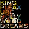 Bollywood Dreams (MIX)