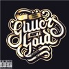 Big C - Everything Glitter Ain't Gold