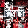 Orquesta La 33 -  La Pantera Mambo (JavierjoeK & Medina! Moombahton Bootleg) [Free Download]