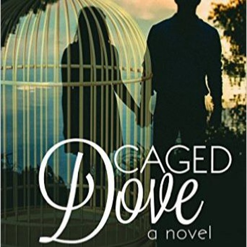 S2E43 Caged Dove