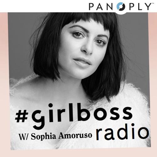 #girlboss radio: Grace Helbig