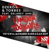 Tiësto x Dzeko & Torres x Arcando & Rscar - L'Amour Toujours (Veyswa & Manueer Barragan Edit)