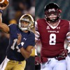 Temple Owls vs. Notre Dame Fighting Irish Preview - Coach & Player Magazine