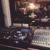 beats & pieces // bondiradio.com.au // 28.10.15