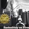 DTong Sports Talk AND Music Show - The Fiverr Life & Indie Music Ep 1 - Powered by The Separaide & meaccessories2you.com