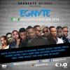 DJ DEDE Presents - EGNYTE Naija Allstars Super Mix 2016