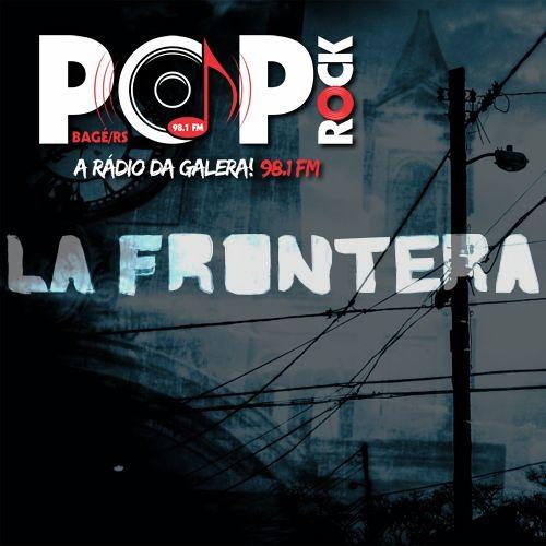 Pop Rock - Hora 12 - Mikestorm