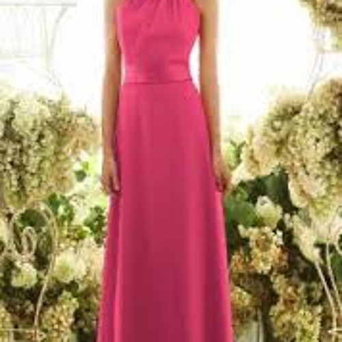Choose Cute Formal Dresses to Attend a Party