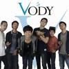 Perubahan - VODY band