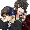 V4 Hiyama Kiyoteru_Demo Song02 short ver.