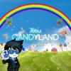 Tobu - Candyland (Dubstep Remix)