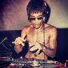 DJ Arum Cokelat - 03.00 AM
