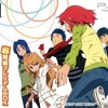 Toradora Portable OST - Unseen yet surely real