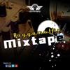 Mix Raggamuffin, Canela Y Dancehall (Octubre 2015)