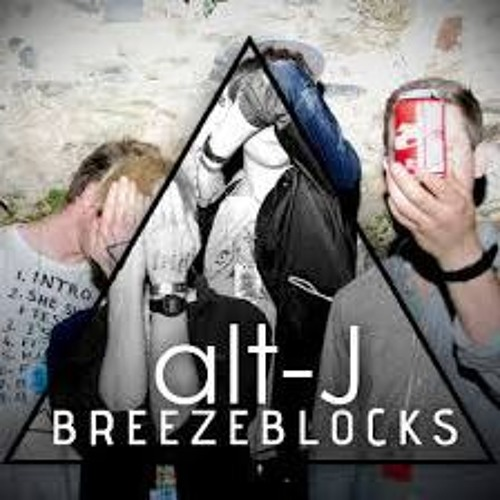 Breezeblocks alt-j ''' sheet music for piano download free in.