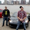 Cvija & MC Yankoo - Sexy Dupe (DJ A.S EXTENDED)