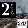 SvD 2 Grader #2 Bakom kulisserna i klimatförhandlingarna