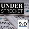 SvD Under strecket