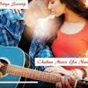 Chahun Main Ya Naa Remix- Priya Saroop