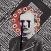 Hypnotized - Daphne (Drill Folly Remix)