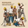 SBMG & Broederliefde - Hard Work Pays Off (EWAJAAA Bootleg)FREE DOWNLOAD