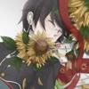 ♪ [Len] Sarishinohara [VietnameseVer] ♪