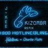Hotline Bling Kehlani X Charlie Puth J Kee Kizomba Remix Mp3