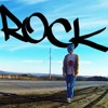 BreakDance Project - Rock
