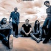 Samjhine mutu - The Edge Band