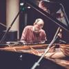 Fabrizio Paterlini - Conversation with myself (piano cover)