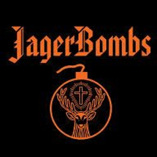 Jager Bombs (Tom Flood Remix) - Zac Waters Ft. Chevy Levett *Download in Description