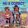 """Prezentarea cartii """"Ce faci cand… Nu e Corect"""" - Radio Romania Cultural - 18 oct - emisiunea iClasa mp3"""