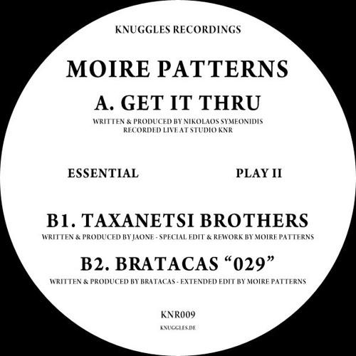 BRATACAS 029