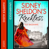 Sidney Sheldon's Reckless, By Sidney Sheldon And Tilly Bagshawe, Read By Michael Kramer