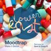 Moodtrap - Make It Better (Gerd Rough Dub)