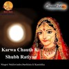 Vrat Karwa Chauth Ka Mix