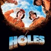Download Holes - Dig It - By The D-Tent Boys Mp3