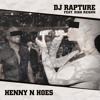 Dj Rapture - Henny N Hoes (ft. Rikk Reighn) mp3