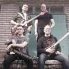 Snailbait - Tallulah (Sonata Arctica -cover)