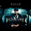 Remix  Funana Album Lição D Amor Maicam Monteiro Prod By Dj Cabral  2015